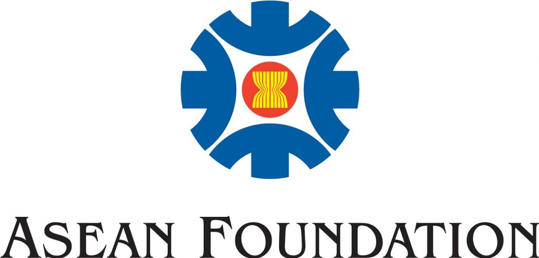 Sap Asean Foundation Launch Initiative Boost Vision 2025 Enterprise News