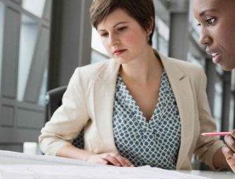 SAP Achieves Commitment to Increase Women in Leadership Positions