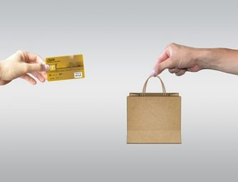 E-payments, digital commerce on the up and up