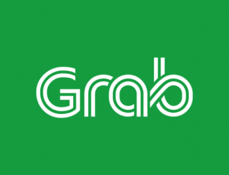 Didi and SoftBank Invests in GRAB