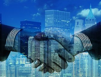 Kaseya Merges with Leading All-in-One Mid-Market Enterprise and MSP Backup Provider, Unitrends