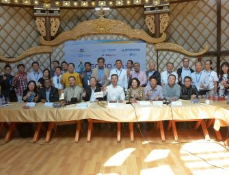 WCIT AND ASOCIO ICT EVENT TO  EXPLORE THE FUTURE OF DIGITAL ECONOMY