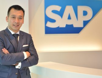 SAP urges banks to embrace omnichannel banking for success in the Digital Economy