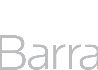 Barracuda : 74% Surveyed view Integration of Cloud Management/ Automation as Most Beneficial Cloud-Specific Firewall Capability