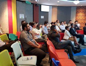 Google Cloud Platform: The AWS Challenger?
