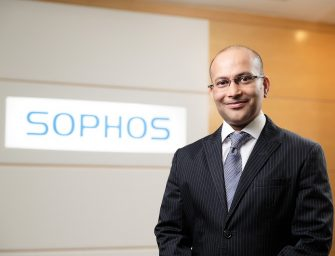 Sophos Introduces Predictive Protection in Intercept X with Advanced Deep Learning