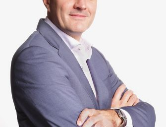 ServiceNow Appoints Mitch Young to Lead Asia Pacific and Japan Business