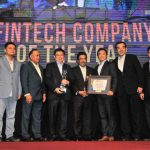 Rakuten Trade Marks First Year as Trailblazing Fintech Startup