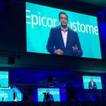 "Epicor Says ERP is the ""New Backbone"" for Digital Transformation and Growth"