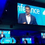 Epicor Partners with Microsoft Azure to Accelerate Cloud ERP