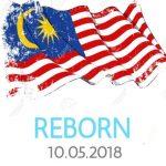 IT BYTES BACK! says: Happy Birthday, Malaysia!