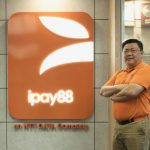 iPay88 Shares 2018 E-Commerce Data Insights