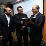 Cybersecurity threats to cost Malaysian businesses US$12.2 billion