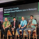 Dimension Data Moves up the Value Chain with Enterprise-Grade Hybrid Cloud Platform Launch