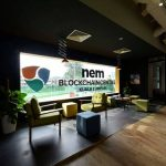 NEM Malaysia Opens Largest Blockchain Centre in Asia