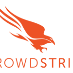 Crowdstrike appoints new Asia MD