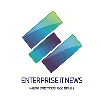 Enterprise IT News