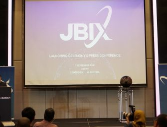 JBIX – 2nd Internet Exchange Launches in Malaysia