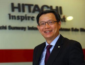 Hitachi Sunway's Budget 2019 Wishlist – Data Centre Industry
