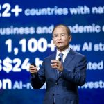 Huawei Releases AI Strategy and Full-Stack, All-Scenario AI Portfolio