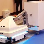 Konica Minolta Forges Ahead with IT-enhanced Products
