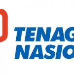 Digital TNB: Big task ahead for Tenaga Nasional's IT