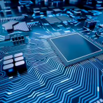 Super Chips, the Beating Heart of AI