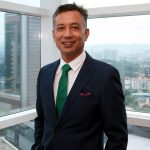 edotco strengthens leadership with two new Director announcements