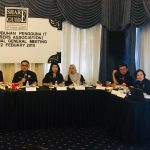 ShareGuide Annual General Meeting 2019