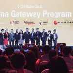 Alibaba Cloud: Investments for Inclusiveness in Asia