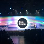 Citrix's 'Intelligent' Workspace Signals New Era of Employee Productivity