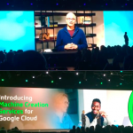 Citrix Strengthens Cloud Support Via Microsoft and Google