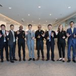 Digi and ZTE sign MoU to explore 5G innovations for Malaysia