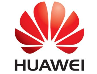 Huawei locked out of UK's 5G network
