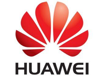 Huawei Bets on 'Shining Star' to Ramp Up its Developer Program