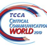 Global Certification Forum highlights importance of Interoperability at TCCA's CCW 2019