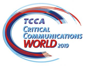 Malaysian government representative to officially open Critical Communications World 2019