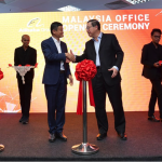 Alibaba Cloud Keeps Growth Momentum as APAC Market Leader, Stronger Presence in Malaysia