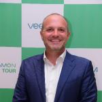 Veeam appoints new VP of field marketing for APJ