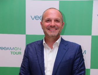 Veeam appoints new VP of field marketing for APJ