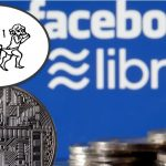 IBB: US Lawmakers Single out Facebook's Libra