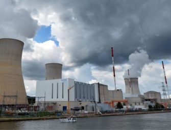Will Malaysia Yield To Lobbyists and Adopt Nuclear Power? (Part 1)