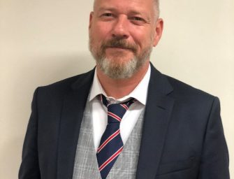 MobileIron Appoints New Regional Leader