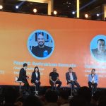 Alibaba Cloud in Malaysia: Inaugural Cloud Summit kicks off today