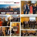 ShareGuide and MDEC Digital Transformation Roundtable