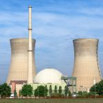 Will Malaysia Yield To Lobbyists and Adopt Nuclear Power? (Part 2)