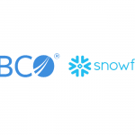 TIBCO Announces Snowflake Integration to Deliver High-Performance Data Analytics