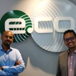 edotco and Aerodyne Takes Operational Efficiency to New Heights