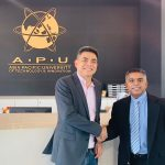 TIBCO and APU Announce Enriched Collaboration to Advance Analytics and IoT Skills