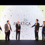 Packtica Takes its Product Security Solutions To ASEAN
